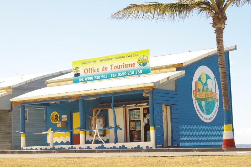 - Office du tourisme seignosse le penon ...